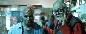 George Romero : The Living Dead, son dernier roman inachevé, sera bien terminé et publié