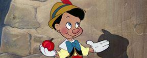 Pinocchio : le réalisateur de Paddington rejoint le film Disney