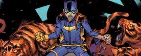 Joss Whedon ne réalisera pas Batgirl