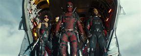 Deadpool 2 : qui sont les membres de la X-Force ?