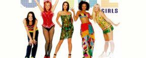 Les Spice Girls bientôt de retour dans un film d'animation ?