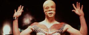 Le Sixième sens sur Ciné+Frisson : quand Michael Mann donnait vie à Hannibal Lecter