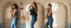 Encore plus de Cher dans la nouvelle bande-annonce de Mamma Mia 2