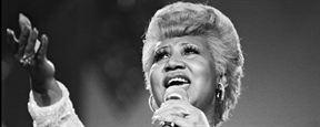 Mort d'Aretha Franklin : la reine de la soul n'est plus
