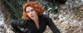 Black Widow : qui est Cate Shortland, future réalisatrice de ce spin-off Marvel ?