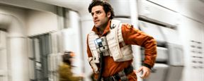 "Star Wars Episode IX : un tournage ""plus détendu"" selon Oscar Isaac"