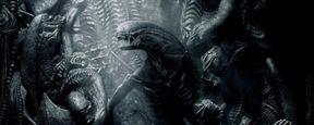 Alien Awakening : ce qu'aurait dû évoquer le film de Ridley Scott