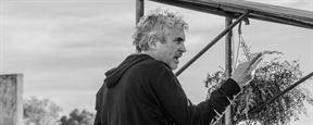 Roma : Alfonso Cuarón et la nouvelle vague des réalisateurs mexicains