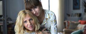 Bande-annonce Mon Bébé : Sandrine Kiberlain en mère fusionnelle pour Lisa Azuelos