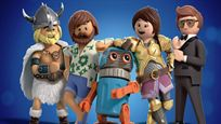 Annecy 2019 : les Playmobils ouvriront le festival