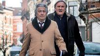 Convoi exceptionnel : pourquoi Bertrand Blier a-t-il mis près de 10 ans pour revenir au cinéma ?