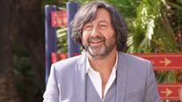 Bande-annonce Just a gigolo : Olivier Baroux transforme Kad Merad en playboy sur le déclin