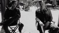 Brad Pitt cascadeur chez Tarantino ? Voici 25 stars et leurs vraies doublures, sur Marvel, Harry Potter...