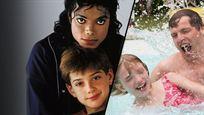 Leaving Neverland, Les Chatouilles, Grâce à Dieu... 5 films qui libèrent la parole des victimes de pédophilie