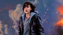 "Godzilla 2 : ""C'est un tournage gigantesque comparé à Stranger Things !"""