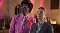 Bande-annonce Unicorn Store : après Captain Marvel, Brie Larson retrouve Samuel L. Jackson pour sa première réalisation !
