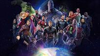 Avengers : de Iron Man à Endgame, tous les costumes des super-héros Marvel