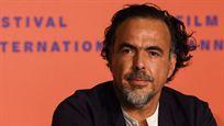 """Alejandro González Iñárritu : """"Nous laissons le cinéma mourir et devenir un parc à franchises"""""""