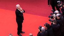 Cannes 2019 : un Alain Delon en larmes reçoit sa Palme d'honneur