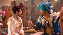 Sorties cinéma : Aladdin, John Wick Parabellum, La Voix du pardon... Les films de la semaine