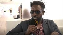 """Cannes 2019 - Les Misérables : """"La Haine est une référence des films en banlieue"""""""
