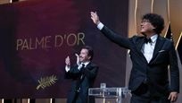 Cannes 2019 - Jour 11 : on débriefe le palmarès, les lauréats passent à notre micro
