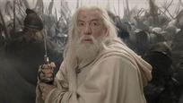 Le Seigneur des anneaux : saviez-vous que Gandalf ressemblait à Tolkien ?