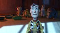 Toy Story 4: une suite est-elle prévue?