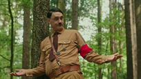 Bande-annonce Jojo Rabbit, le film aux 6 nominations aux Oscars