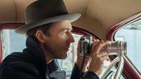 Bande-annonce Brooklyn Affairs : Edward Norton enquête sur le meurtre de Bruce Willis