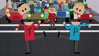 20 ans du film South Park : retour sur une scène 100% culte... à ne pas mettre entre toutes les oreilles !