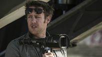Alien, Halo, Robocop... : les projets maudits de Neill Blomkamp