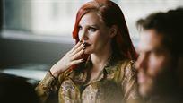 Ma vie avec John F. Donovan : Jessica Chastain dans l'une des scènes coupées du DVD
