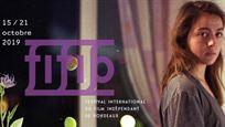 Festival de Bordeaux (FIFIB) : James Gray, Jodorowsky, le créateur de The OA au programme