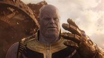 2010-2019 : les 15 meilleurs films de super-héros de la décennie