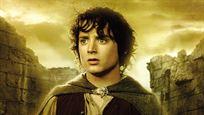 Le Seigneur des anneaux : les deux tours sur France 3 : le tournage épique du Gouffre de Helm