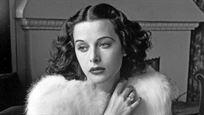 Hedy Lamarr : portrait d'une actrice à qui l'on doit le Wi-Fi et le Bluetooth