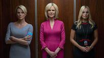 Sorties cinéma : Scandale en tête des premières séances