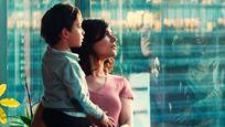 Une mère incroyable, touchant portrait de femme(s) remarqué à Cannes [INTERVIEW]