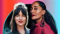 Bande-annonce La Voix du succès : après 50 nuances de Grey, Dakota Johnson explore le monde de la musique