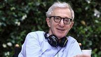 Woody Allen se défend du manque de diversité dans ses films