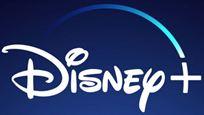 Streaming : comment choisir vos films et séries sur Disney Plus ?