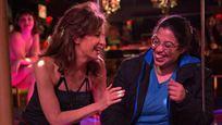 Amazon Prime Video : Forte avec Melha Bedia et Valérie Lemercier sortira directement en ligne