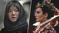 Programme TV vendredi 29 mai : Snowpiercer et La Reine Margot
