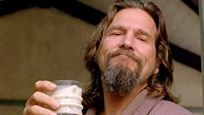 Cuisine et cinéma : quel cocktail boit The Dude dans The Big Lebowski ?