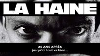 La Haine : histoire vraie, références... 5 choses à savoir sur le film de Mathieu Kassovitz