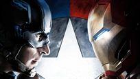 Marvel sur Disney+ : les 5 meilleurs films disponibles sur la plate-forme