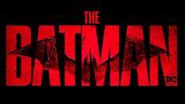 The Batman : guéri du coronavirus, Robert Pattinson reprend le tournage