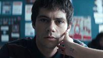 Dylan O'Brien : la bande-annonce de Flashback, son prochain film après Love and Monsters