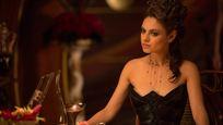 Jupiter sur TF1 Séries Films : l'histoire d'un flop retentissant pour les réalisatrices de Matrix